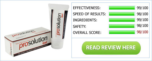 Best Instant Erection Gel
