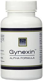 Buy Gynexin Online