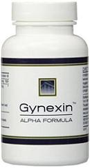 Gynexin Formula